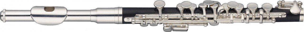 Levante LV-PF4201 Piccolo Flute by Levante