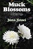 Muck Blossoms, Juna Jinsei, 1432771523