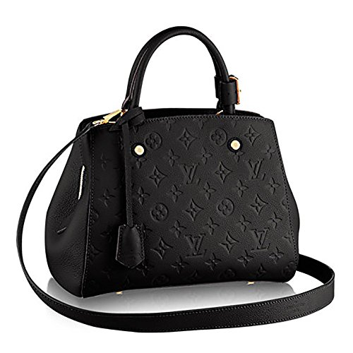 Louis Vuitton Large Handbags - 3