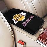 Los Angeles Lakers Basketball Logo Auto Center