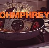 Ohmphrey by Ohmphrey (2009-05-19)