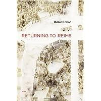 Returning to Reims