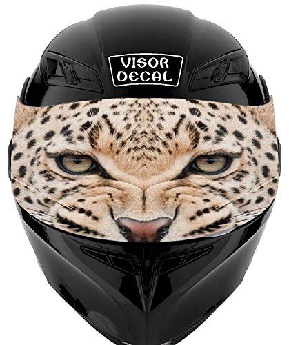 Icon Helmets - 4