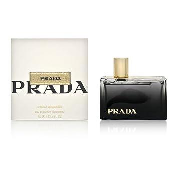 Prada Oz 7 L'eau By Parfum Spray Eau Ambree De 2 qUVLSMpjzG