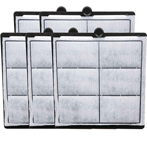 - Petco Large Power Filter Replacement Cartridges