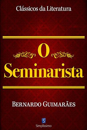 Livro o seminarista pdf do