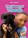 The Sense of Touch, Mari Schuh, 1600140742