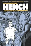 Hench 2012 Edition, Adam Beechen, 1477649573