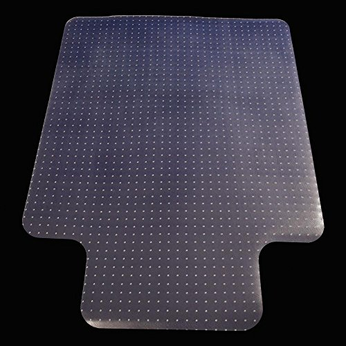 plastic chair pads - 7