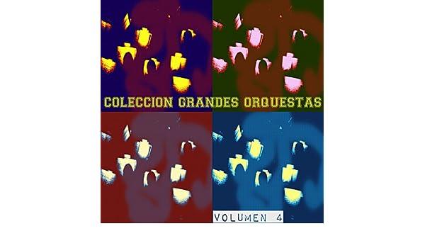 Los Paraguas de Cherburgo by Orquesta Herman Helmer on Amazon Music - Amazon.com