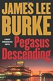 Creole Belle A Dave Robicheaux Novel James Lee Burke