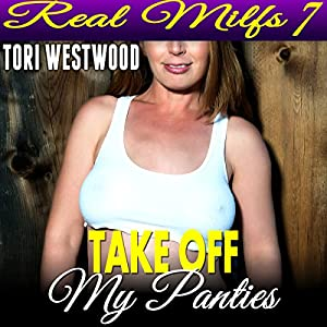westwood milfs dating site You know when it comes to hookups, only hot older women will do find the hottest sugar mamas & milfs on the sexiest milf & cougar dating site: milftastic.