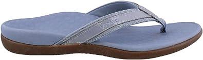 Vionic Women's Tide II Orthopedic Sandals