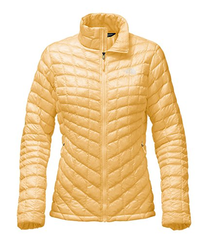 the-north-face-womens-thermoball-full-zip-jacketgolden-haze-medium