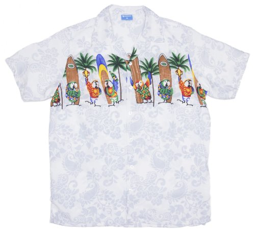 ragstock-mens-surfboard-parrot-print-hawaiian-aloha-shirt-white-x-large