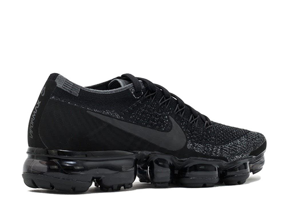cb00930e0f9 NIKE W NikeLab Air Vapormax Flyknit - US 8.5W: Amazon.co.uk: Shoes & Bags