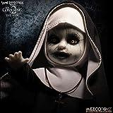 Mezco The Nun The Conjuring 2 Living Dead Dolls