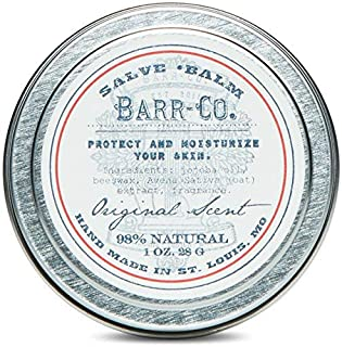 product image for Original Scent Hand Salve