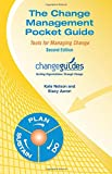 img - for The Change Management Pocket Guide, Second Edition book / textbook / text book