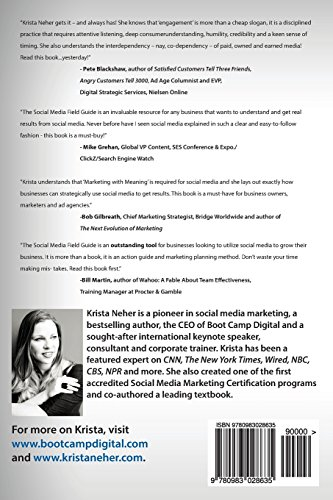 Social-Media-Field-Guide-Discover-the-strategies-tactics-and-tools-for-successful-social-media-marketing
