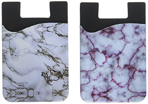 PhoneBuddy WCH9133 Marble Android Smartphones product image