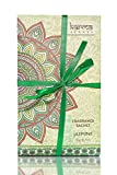 Karma Scents Premium Scented Sachets for
