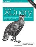 XQuery 2e