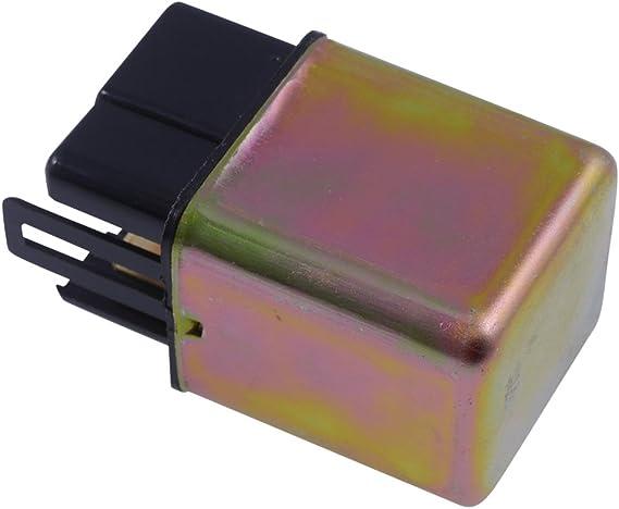 Standard Ersatz CDI Kymco Yager GT 50 4 Takt Typ SM10AA