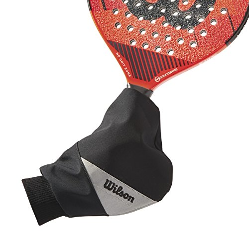 Wilson Ultra Mitt (Platform Gloves Tennis)