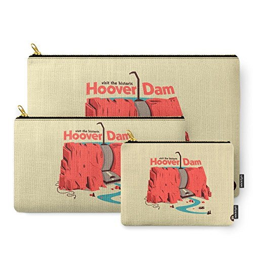 society6-the-hoover-dam-carry-all-pouch-set-of-3