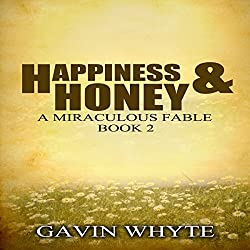 Happiness & Honey