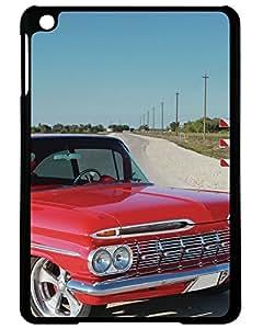 Cute High Quality Chevrolet iPad Mini/ Mini 2 5798134ZH260672478MINI Comics Iphone4s Case's Shop