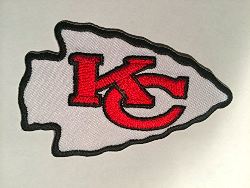 ew, york, rangers, rumors, 2012, michael, del, zotto, free, agent, lockout, dan, girardi, marc, staal, ryan, mcdonagh, derek, stepan, carl, hagelin,Top Best 5 kansas city chiefs iron on patch for sale 2017,