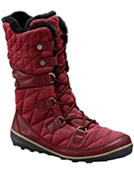 Columbia Womens Heavenly Chimera Omni-Heat Outdry