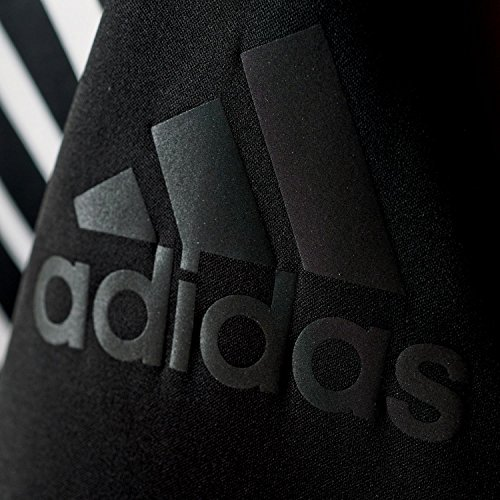 adidas Daybreaker Olympic Trainingskapuzenjacke Damen XS - 30/32