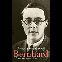 Bernhard: een verborgen geschiedenis