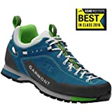 Garmont Men's Dragontail LT Climbing Shoe for Mixed Terrain