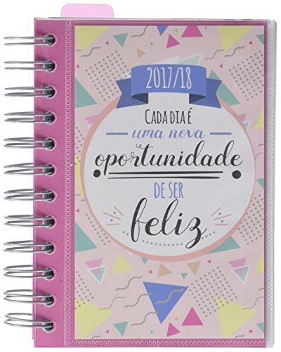 Grupo Erik Editores Agenda Escolar 2017/2018 Amelie (Editado ...