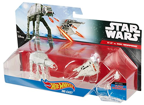 Star Wars - Les figurines - Page 3 51bBztrCkbL