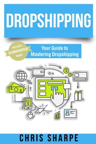Best Dropshipping Books for Being a Successful Ecommerce