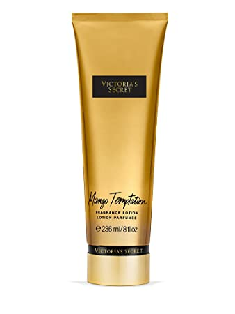 d60f5e0063 Image Unavailable. Image not available for. Color  Victoria s Secret  Fantasies Fragrance Lotion Mango Temptation