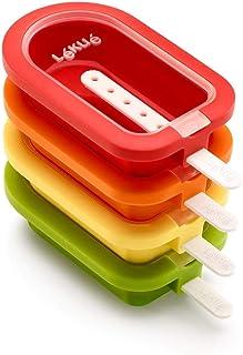 BPA Free - Molde Sin BPA