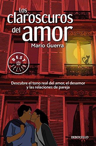 Libro : Los claroscuros del amor / The Chiaroscuros of Lo...