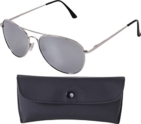 Image Unavailable. Image not available for. Color  Aviator Sunglasses Air  Force Style Military Polarized ... 1b3491c0595