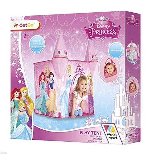 Buy disney interactive baby princess cinderella