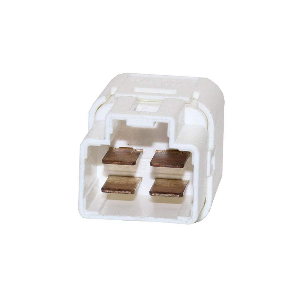 Brake Light Switch For Nissan For Nissan 25320-3JA0A 253203JA0A