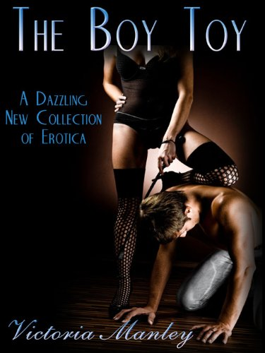 The Boy Toy Kindle Edition By Victoria Manley Literature