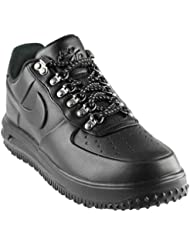 NIKE Mens LF1 Duckboot Low Casual Shoe