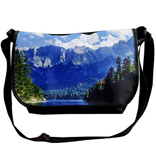 Chrome Bags Buy - 7
