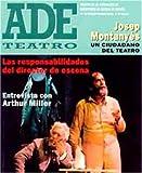 Ade Teatro
